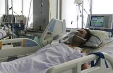 Aumenta en Indonesia número de pacientes con cáncer de pulmón