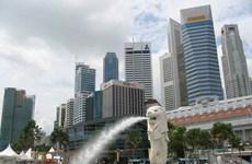 Reconocen a Singapur como la ciudad más habitable de Asia por 15 años consecutivos