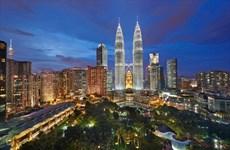 Crecimiento de Malasia en línea con países de ASEAN