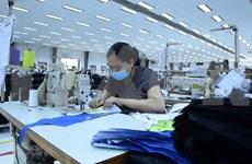 Sectores vietnamitas se enfrentarán dificultades debido a COVID-19