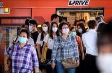 Tailandia desarrolla kits de prueba para el diagnóstico del COVID-19 en línea