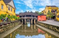 Hoi An entre los destinos turísticos más románticos en el mundo, según CNN