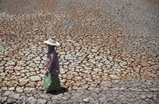 Garantiza Tailandia el suministro de agua limpia durante la sequía