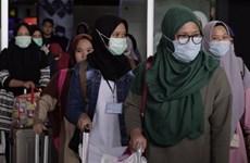 Indonesia por revitalizar el turismo afectado por el COVID-19
