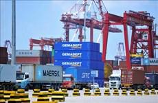 Tratado de libre comercio entre Vietnam y UE abre nueva era de cooperación bilateral
