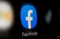 Bloquea Facebook acceso de usuarios a States Times Review en Singapur