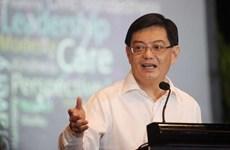 Proporcionará Singapur más de cuatro mil millones de dólares para lucha contra COVID-19