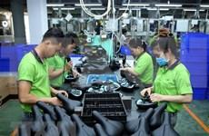 EVFTA: oportunidad para ampliar ventas a UE por parte de empresas japonesas en Vietnam
