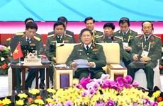 Insta Vietnam a la ASEAN a fortalecer unidad para enfrentar desafíos