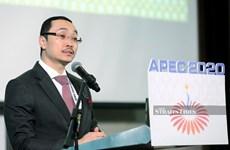 Propone Malasia garantizar los Objetivos de Bogor en la Visión del APEC post-2020