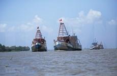 Copresiden Vietnam y Japón seminario sobre sector marítimo