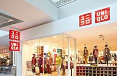 Dirigente de Hanoi promete mejores condiciones para la marca japonesa Uniqlo