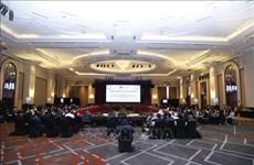 Vietnam asiste a primera Reunión de Altos Funcionarios del APEC 2020
