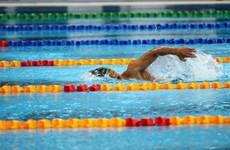 Juegos paralímpicos de ASEAN se posponen indefinidamente