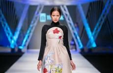 Tiny Ink, marca pionera de decoración textil a mano en Vietnam