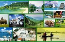 Incrementa Vietnam promoción turística en Rusia y la India