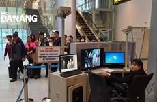 COVID-19: Pone Vietnam en cuarentena a ciudadano que viajó  a Corea del Sur