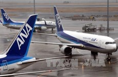 Japón por comenzar cooperación en la industria aeronáutica con Malasia