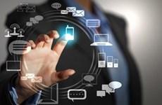 Economía digital de Indonesia se triplicará para 2025, predice Google