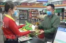 COVID-19: Ofrece Ministerio de Salud de Vietnam recomendaciones a centros comerciales
