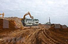 Segunda mayor minera de cobre del mundo construirá fundición en Indonesia