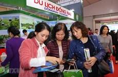 Retrasan hasta el mayo próximo Feria Internacional de Turismo de Vietnam