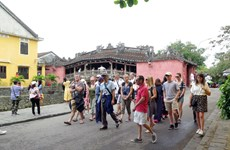 Empresa turística vietnamita inicia operaciones en Rusia