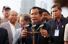 Camboya ofrece exenciones fiscales a fábricas afectadas por coronavirus