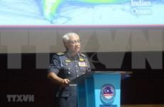 Malasia publica Libro Blanco de Defensa por primera vez