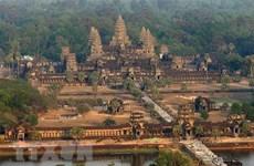 Camboya extiende la estadía de extranjeros en parque Angkor