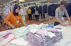 Vietnam aprovechará al máximo las oportunidades del tratado comercial con UE