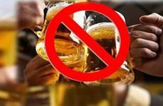 Nuevo decreto restringe uso de alcohol en medios audiovsuales en Vietnam
