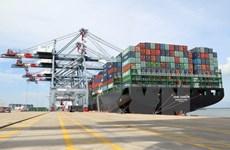 Vietnam busca aumentar la competitividad de sus productos mediante la logística
