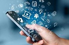 Vietnam lidera conectividad a internet en teléfonos móviles en región