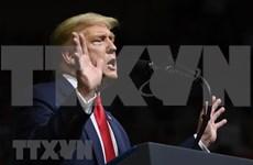 Cumbre Estados Unidos-ASEAN tendrá lugar en Las Vegas