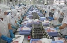 Sector agrícola vietnamita trabaja para luchar contra la pesca ilegal