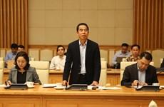 Suspende Vietnam exención de visado a ciudadanos de Corea del Sur