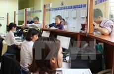 Simplifica agricultura vietnamita trámites administrativos