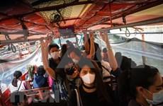 Registra Tailandia primer caso mortal por COVID-19