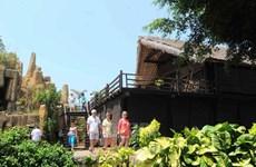 Provincia vietnamita busca recuperar actividades turísticas pese al impacto del COVID-19