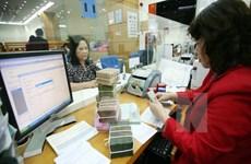 Ingreso presupuestario de Vietnam supera los nueve mil millones de dólares en dos meses