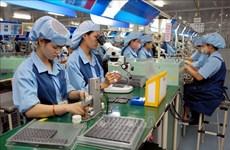 Crean en Vietnam más de 17 mil nuevas empresas en primer bimestre de 2020