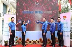Arranca en Hanoi concurso global de emprendimiento para jóvenes