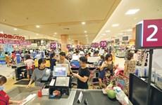 Grupo japonés AEON se expandirá en Vietnam
