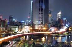 Realizarán prueba piloto de la primera línea de metro en Ciudad Ho Chi Minh