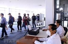 Exhorta Laos a tomar precauciones contra noticias falsas sobre COVID-19