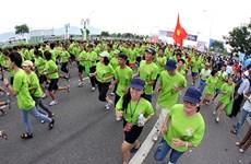 Retrasan eventos deportivos en Vietnam por COVID-19