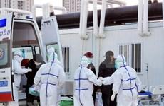 Indonesia supervisa a 70 trabajadores de salud ante sospecha de coronavirus