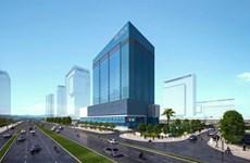 Samsung construye nuevo centro de investigación y desarrollo en Vietnam