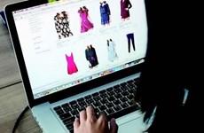 Aprovechan empresas vietnamitas oportunidades del comercio electrónico